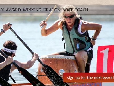 project image for usdragonboatcoach.com
